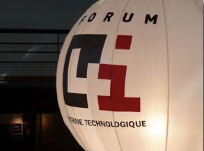 Forum 4i
