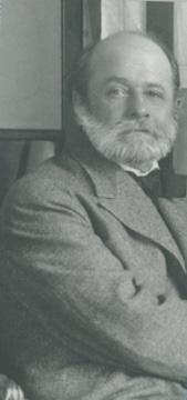 Auguste Perret (1874-1954)
