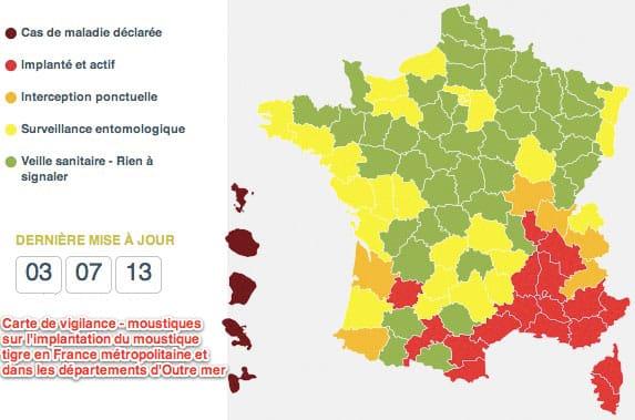 Source : vigilance-moustiques.com