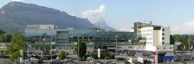 Sans son service de chirurgie cardiaque, la clinique Belledonne pourrait fermer ses portes