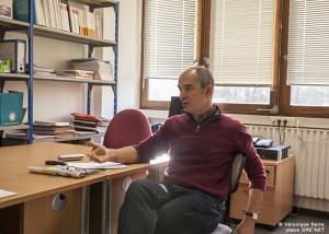 Alain Dontaine révolution fiscale