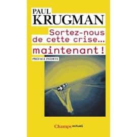 sortez-nous-de-cette-crise-maintenant-de-paul-krugman-934620577_ML