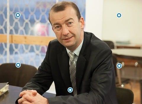 A trois ans des prochaines échéances municipales, l'élu d'opposition LR Mathieu Chamussy lance ses premières propositions.