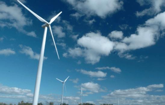 Gaz Électricité de Grenoble ambitionne en 2022 de couvrir la consommation électrique en énergies renouvelables d'une ville de la taille de Grenoble.
