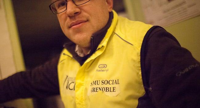 SAMU-SOCIAL-MATTHIEU-CREDIT-VERONIQUE-SERRE-4-650x350