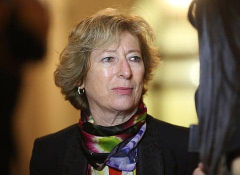 Geneviève Fioraso