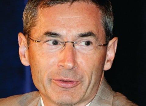 Philippe Magarshack.