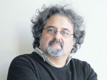 Cesare Mattina est Maître de conférences en sociologie, au Laboratoire méditerranéen de sociologie, à l'université Aix Marseille. Le clientélisme est l'un de ses domaines de recherche, et a été l'objet de sa thèse.