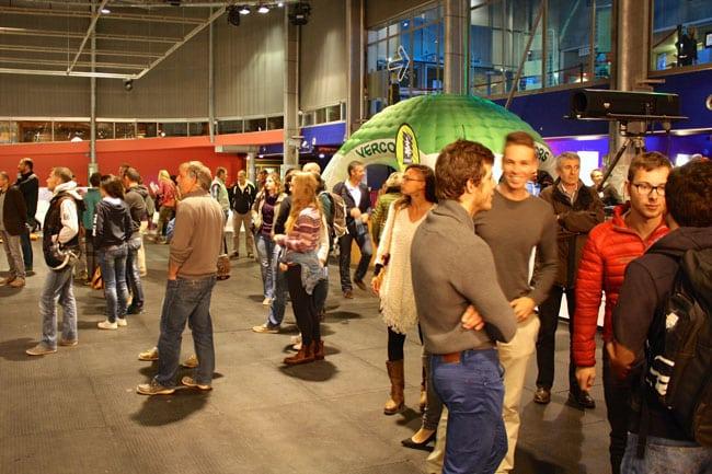 NordicDay2014CreditArnaudChastagner15