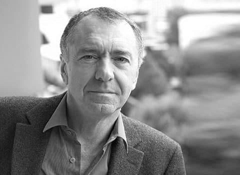 Gilles Lipovetsky sociologue et philosophe grenoblois