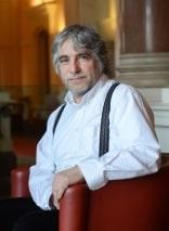 Christian Chavassieux a publié l'Affaire des vivants aux éditions Phébus