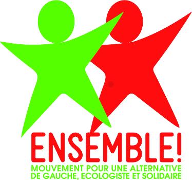 Clr_ensemblemages_600