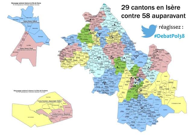 PDFOuvertureDebatDepartementales4