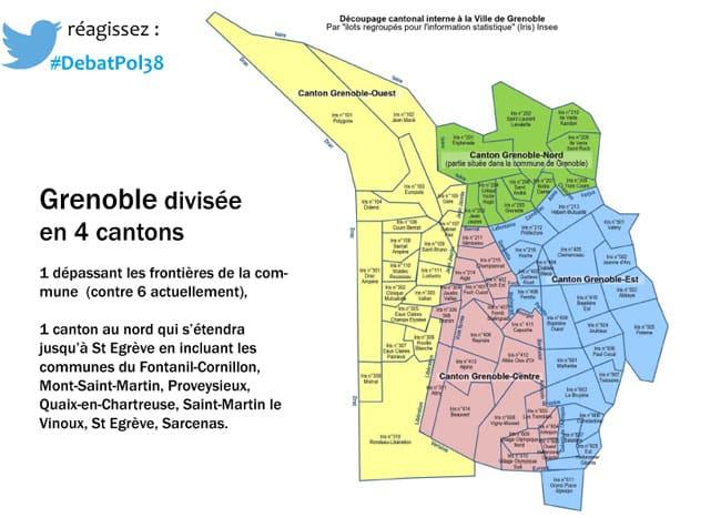 PDFOuvertureDebatDepartementales5