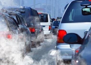 En ville, le diesel pollue car le filtre à particules est souvent inopérant