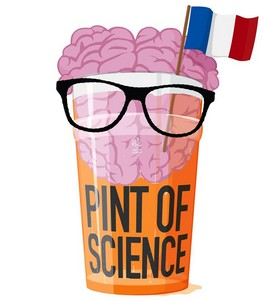 Rencontres Scientifiques Pint Of Science Place Gre Net border=