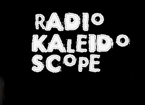 © Radio Kaleïdoscope