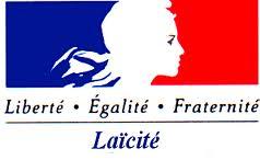 Republique_laique