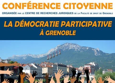 uneAffiche-Conférence-démocratie-participative-465x650_opt
