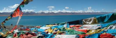 Himalaya Népal © 2005 Philippe Hué