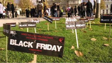 Mobilisation contre la loi Santé, place de Verdun à Grenoble, le 13 novembre 2015. © Joël Kermabon - placegrenet.fr