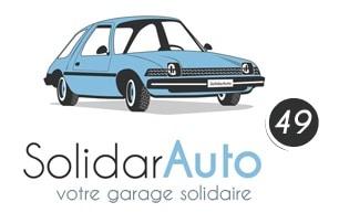 Logo Solidarauto 49