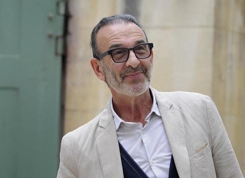 Robin Renucci (c) Jean-Christophe Bardot