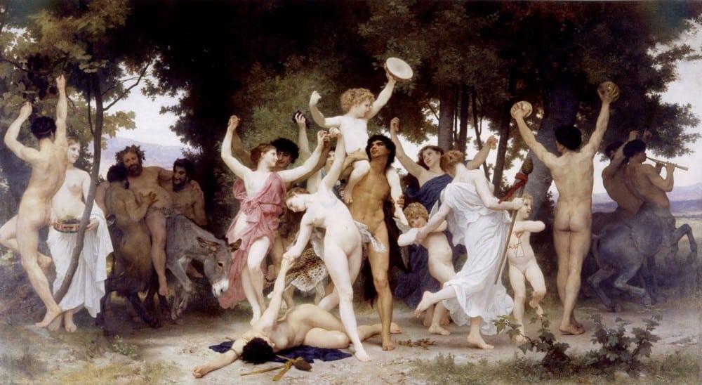 Bouguereau,_La_jeunesse_de_Bacchus,_1884_(5612442003)