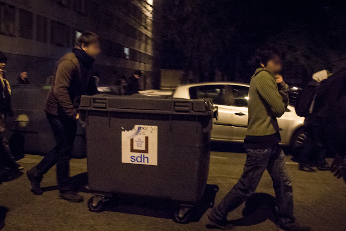 ManifestationContreLaLoiElKhomri31MarsSoirConfrontationsPoliceCreditYuliyaRuzhechka-18