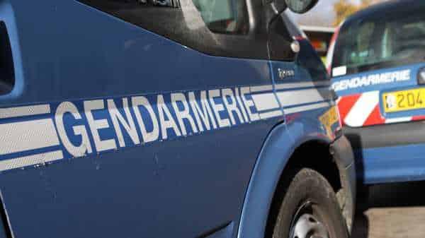 Démantèlement par les gendarmes de plusieurs points de deal de l'agglomération grenobloise