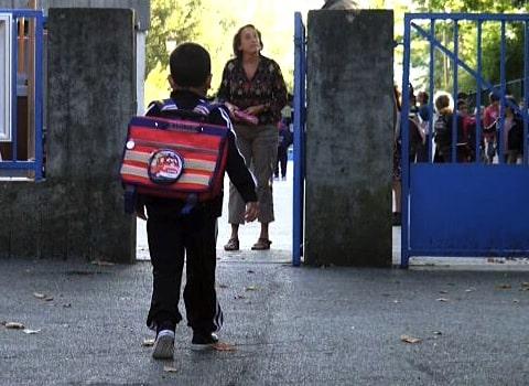 A la rentrée 2017, neuf nouvelles classes ouvriront dans les écoles maternelles et primaires de Grenoble,selon les services de l'Éducation nationale.