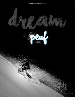 Dream Peuf