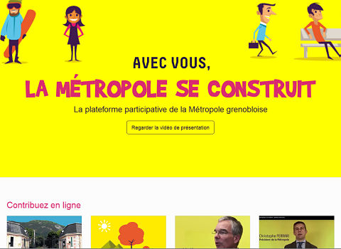 homepageplateformeparticipativemetropole