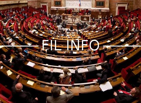 Le député de l'Isère Alain Moyne-Bressand a-t-il omis de déclarer une partie de son patrimoine ? La justice a été saisie.