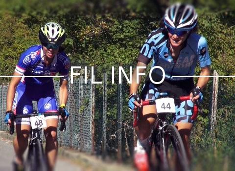 Voulant développer sa politique de mobilité, le Grésivaudan a choisi de mettre l'accent sur la pratique du vélo. La communauté de commune a mis au point des itinéraires aménagés pour inciter à l'utilisation du vélo pour les trajets courts. Le premier itinéraire qui relie Tencin à Goncelin a été inauguré samedi 2 juin.