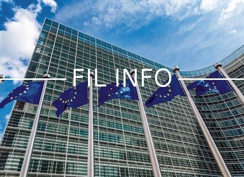 L'avenir des perturbateurs endocriniens se joue ce 30 mai. De la définition qu'en donnera Bruxelles dépendra la réglementation mise en œuvre...