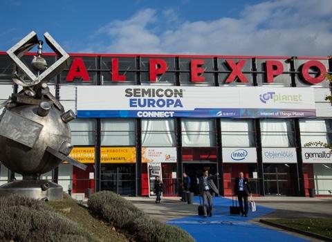 Le rapport de la chambre régionale des comptes sur la gestion d'Alpexpo, qui sera rendu public le 23 septembre, révèle la défaillance des actionnaires.