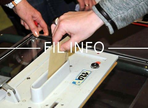 Dix candidats vont le 24 septembre se disputer les cinq sièges dévolus aux sénateurs de l'Isère. Avec, déjà, une nette tendance à droite...