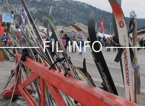 Isère Tourisme dresse le bilan de la fréquentation des stations en février : les taux records enregistrés ne suffisent pas à sauver une saison en baisse.