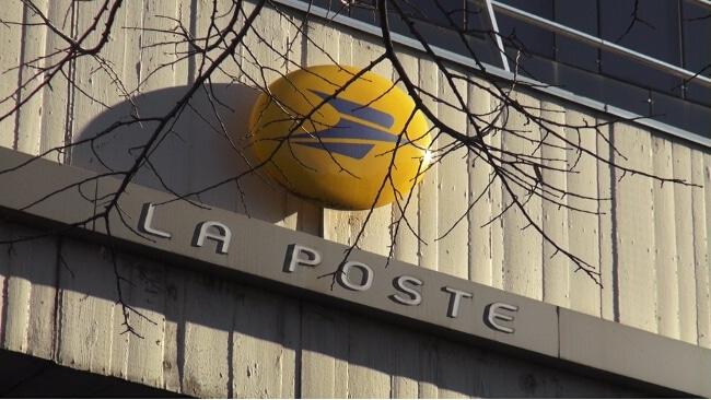 Réductions d horaires des bureaux de poste sud ptt appelle au