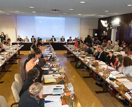 C'est dans un contexte un peu tendu que le budget primitif 2017 de la ville de Grenoble sera voté lors du conseil municipal de ce lundi 19 décembre.