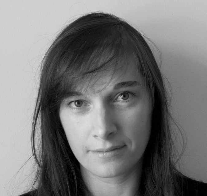 Véronique Gilet, directrice régional de la Fondation Abbé Pierre © Fondation Abbé Pierre