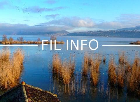 La Frapna Savoie participe le 29 janvier à la Journée Mondiale des Zones Humides. @ Frapna Savoie