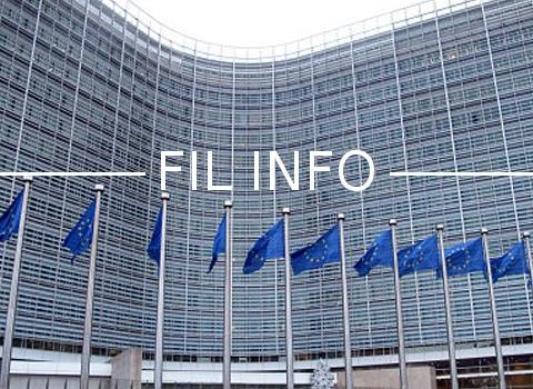 Bruxelles n'a pas réussi à faire consensus autour de sa définition des perturbateurs endocriniens, en vue d'une réglementation. La faute aux lobbys ?