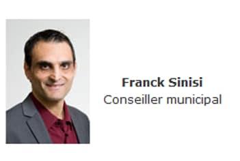 Franck Sinisi