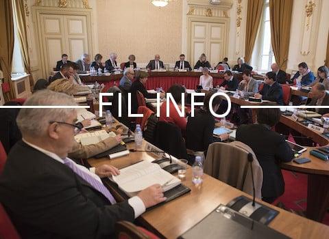Gestion budg taire archives place gre 39 net - Chambre regionale des comptes recrutement ...