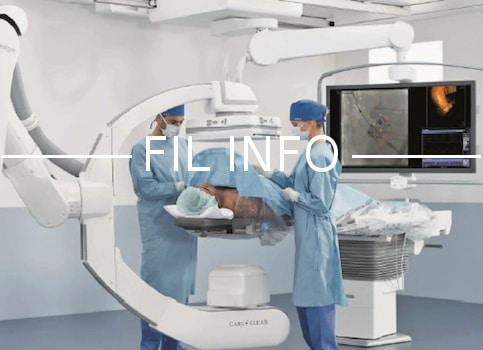 Le Chuga peut se réjouir d'être classé 7e sur 50 hôpitaux publics par le Point... et d'avoir réussi la première réimplantation de deux membres en France.Le système dont s'est équipé le CHU de Grenoble permet de réaliser radiographies et scanner pendant l'intervention chirurgicale.
