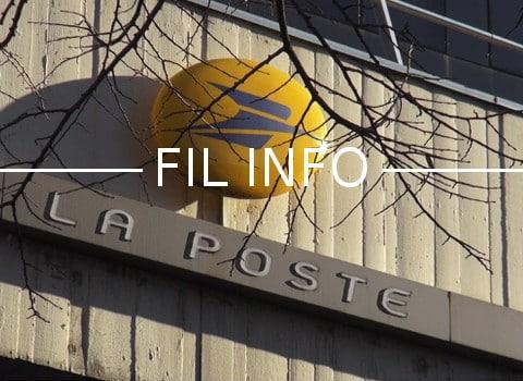 Les syndicalistes organisent une réunion publique à Susville ce lundi 8 janvier pour informer le public sur la situation du Centre courrier de La Mure.