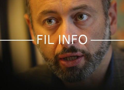 Suite à la révélation d'une circulaire ministérielle mettant fin au principe d'hébergement inconditionnel, Stéphane Gemmani interpelle Emmanuel Macron.