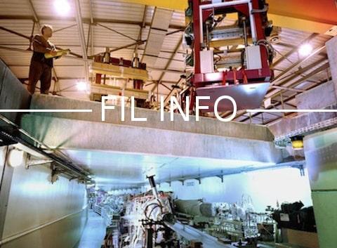 L'Inde devient le 22e pays à rejoindre le synchroton européen. A l'heure où l'ESRF investit massivement dans une nouvelle source de rayonnement.